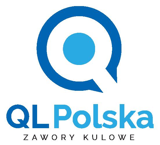 QL Polska – Zawory Kulowe